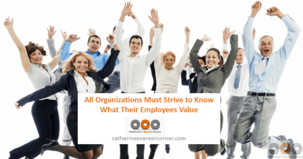 6 Deadly Organizational Sins to Avoid at all Costs_not caring about employees