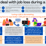 8 Proven Ways to Deal With Job Loss During a Pandemic