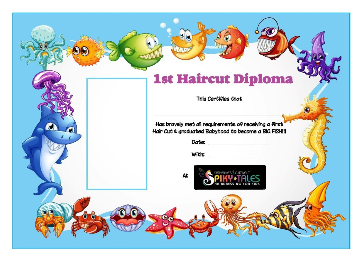 1 Hair Diploma 4x6 (3)