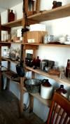 store-shelves-1