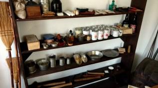 store-shelves-2