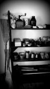 store-shelves-3