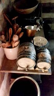 tavern-tools