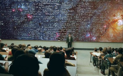 blackboard-space-universities-universe-science-mathematics-a-serious-man