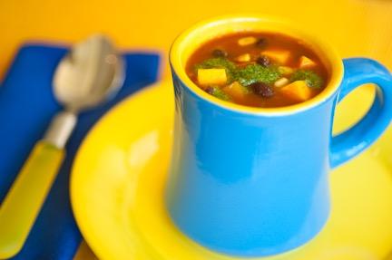 soups_sides-6891