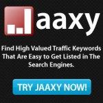 Finding Right Keywords