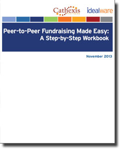 p2p-workbook_edit