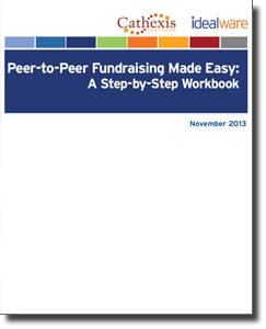 p2p-workbook_edit