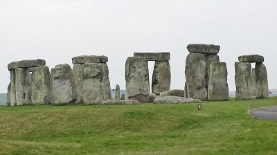 Capstone image