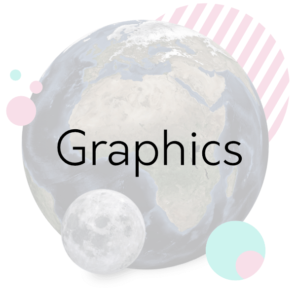 Link to graphics portfolio category