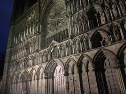 nidaros-cathedral