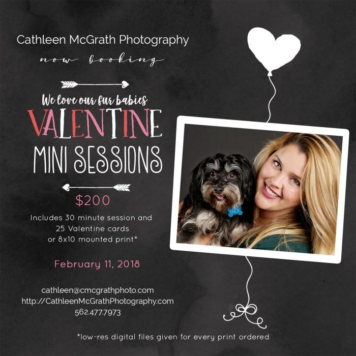 ValentineChalkMarketingBoard 2018