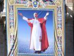 Paul VI Mass reszied