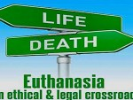 Incurable pain: Is euthanasia the answer?