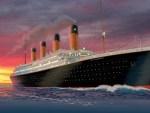 Fr Thomas Byles — a saint on the Titanic?