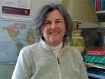 Women deacons by Phyllis Zagano