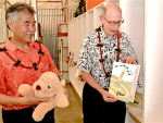 Homeless Centre to be run by Catholic Charities Hawaii