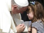 Five great achievements of Pope Francis' first four years
