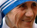 The love that made St Teresa of Kolkata