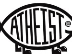 Atheists face prejudice except in NZ and Finland