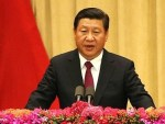 China's president trying to control religion