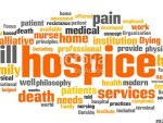 Hospices, palliative care facilities offer physician assisted suicide