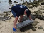 18 ANZAC graves in the Cook Islands restored