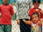 Humanitarian organisation blames Australia for mental health crisis