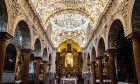 Spanish Jews want synagogue stolen in inquisition back