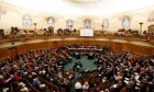 Synod says Sunday services no longer compulsory