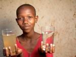 Our right to clean water needs defending