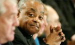 Is Archbishop Wilton Gregory the right man for Washington?