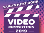 video competition