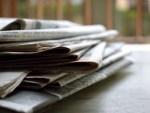 Irish newspapers compensate ex-seminarian for false sex claims