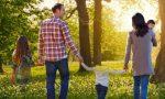 Fertility rate threatening NZ's economic growth