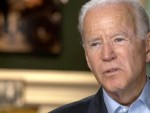 Priest denies communion to former US vice president Joe Biden
