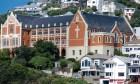 St Gerard's