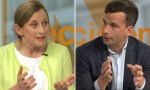 David Seymour's euthanasia attack bigotry at utmost