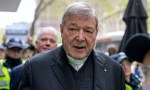 Cardinal Pell has returned to Rome - but why?