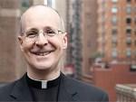 anti-catholicism