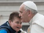 disabled Catholics