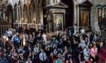 """Experimental """"Vatican II"""" parish to close"""