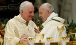 Major Vatican conference on priesthood planned for 2022