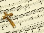 music at mass