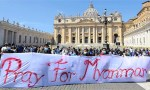 'We cannot wait!' pleads Catholic missionary in Myanmar