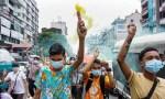 Myanmar junta ramps up suppression despite pope's plea