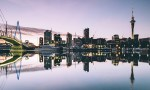 Auckland is the world's 'most liveable city'? Many Māori might disagree
