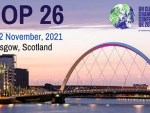Pope Glasgow conference