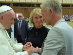 Sting's enduring Catholic imagination