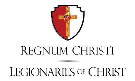 Catholic order denies wrongdoing